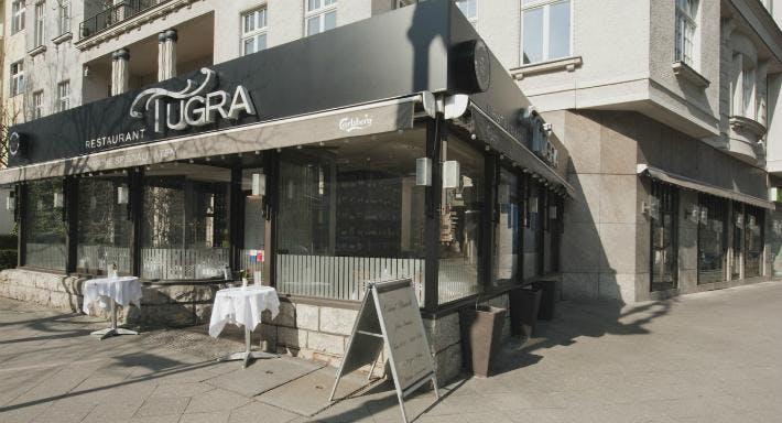 Restaurant Tugra Berlin image 8
