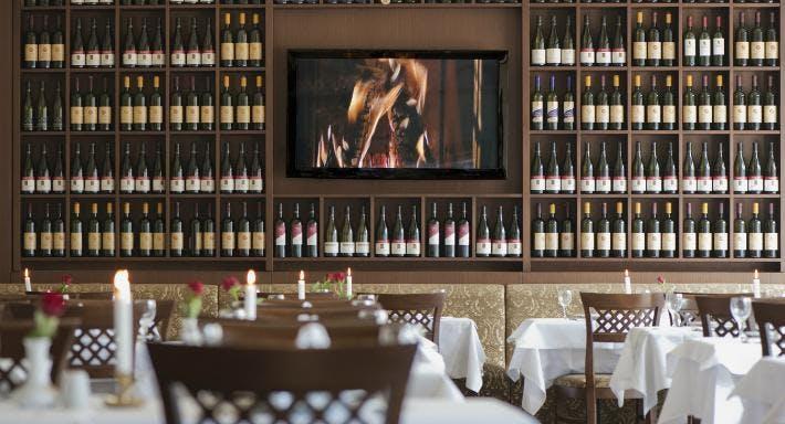 Restaurant Tugra Berlin image 3