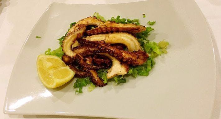 Officina Of Fish Milano image 2