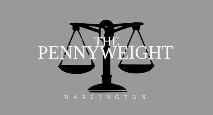 The Pennyweight Darlington image 3