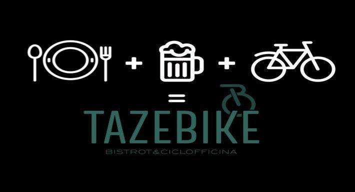 Tazebike