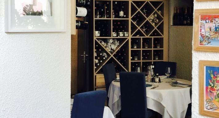 Dioniso Fish Restaurant Ragusa image 1