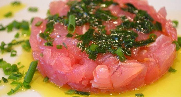 Dioniso Fish Restaurant Ragusa image 2