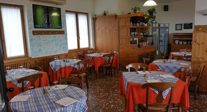 Awesome Terrazza Marconi Ristorante Ideas - Idee Arredamento Casa ...