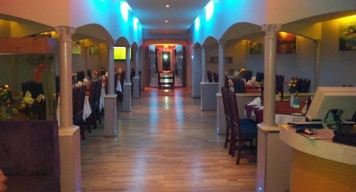 Aroma Indian Restaurant London image 2