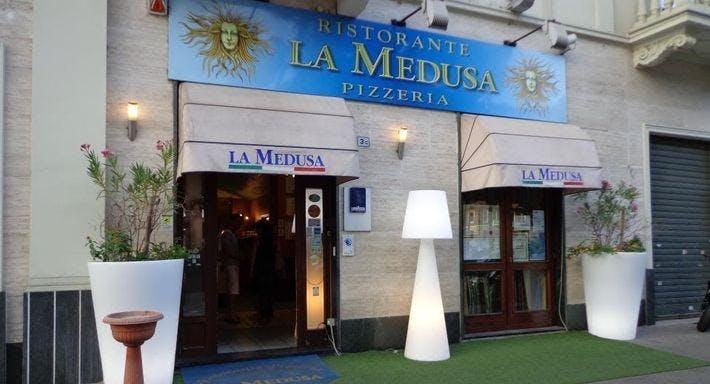 La Medusa Turin image 2