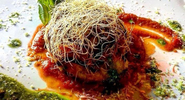 Godot Dinner House Napoli image 3