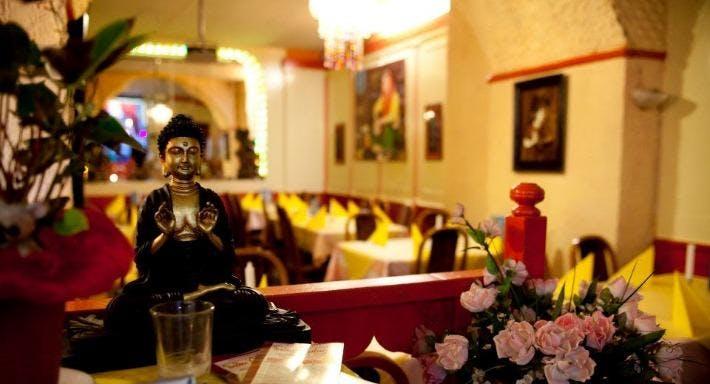 Restaurant India Palace Berlin image 1