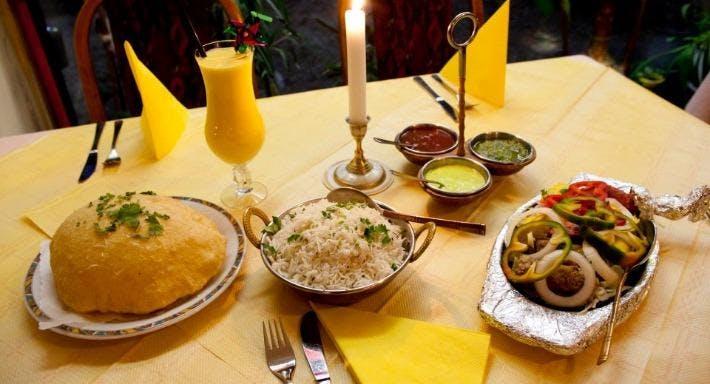 Restaurant India Palace Berlin image 2