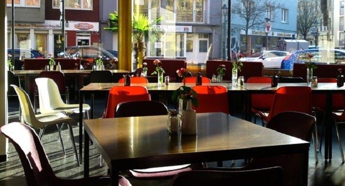 Kwadrat Düsseldorf image 2