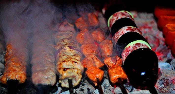 Venge Restaurant İstanbul image 2