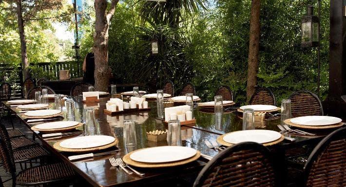 Venge Restaurant İstanbul image 4