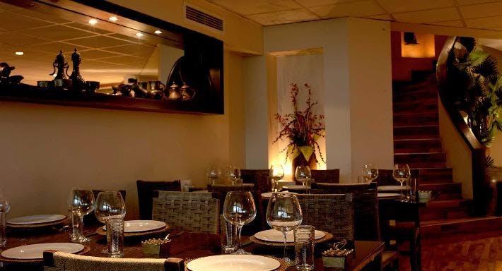 Venge Restaurant İstanbul image 5