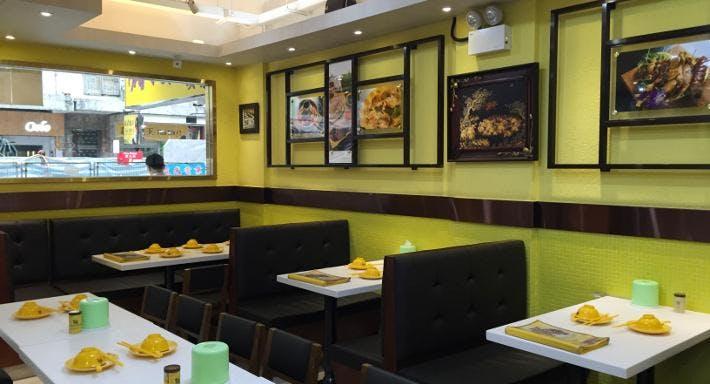 Mini Bangkok Thai Food 小曼谷泰國美食 Hong Kong image 3