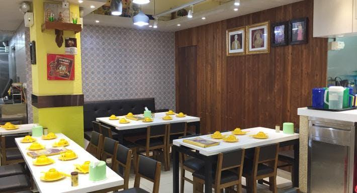 Mini Bangkok Thai Food 小曼谷泰國美食 Hong Kong image 4