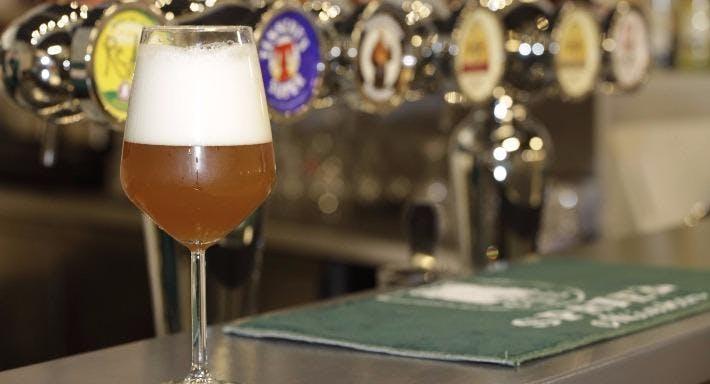 Birra E Ciccia Monza e Brianza image 3