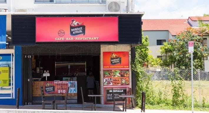 Bombay Affair Gold Coast image 2