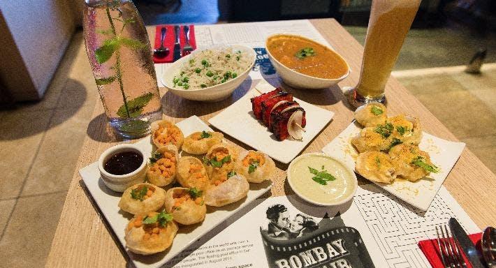 Bombay Affair Gold Coast image 7