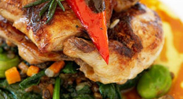 Stella Italian Kitchen & Pizzeria Sydney image 3