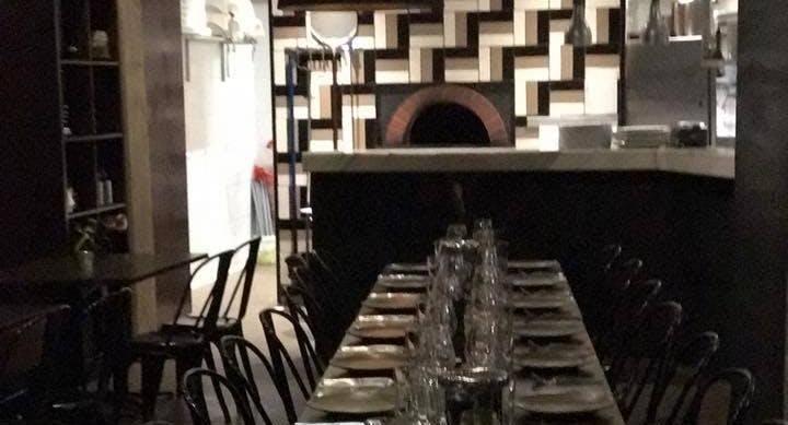 Stella Italian Kitchen & Pizzeria Sydney image 2