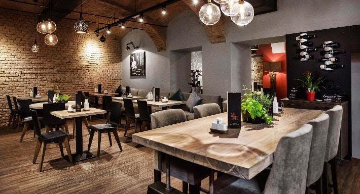 Soba Noodle Bar Wien Wien image 2