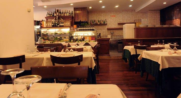 Ristorante da Puccini Milano image 2