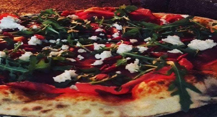 PizzCamì Brescia image 1