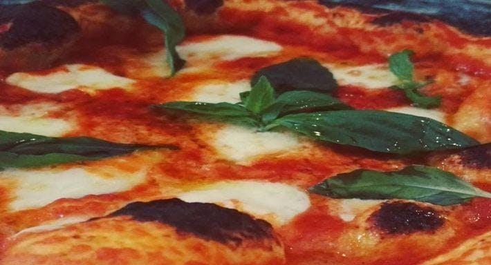PizzCamì Brescia image 3