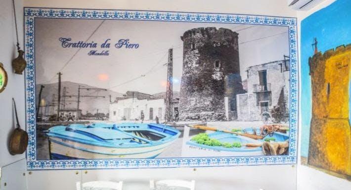 Da Piero Palermo image 1