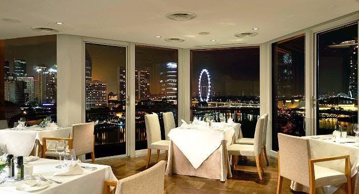 The Lighthouse Singapore image 3