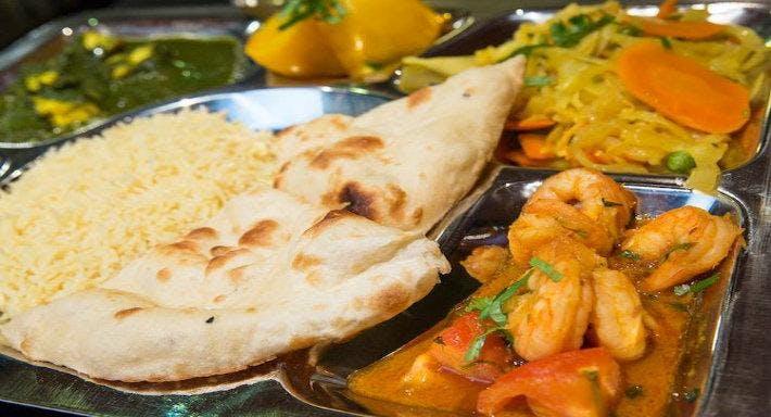 WA! Curry Oxford image 1
