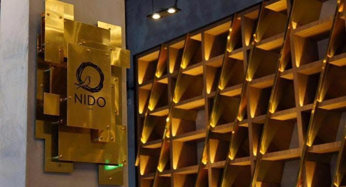 Cafe NIDO Singapore image 3
