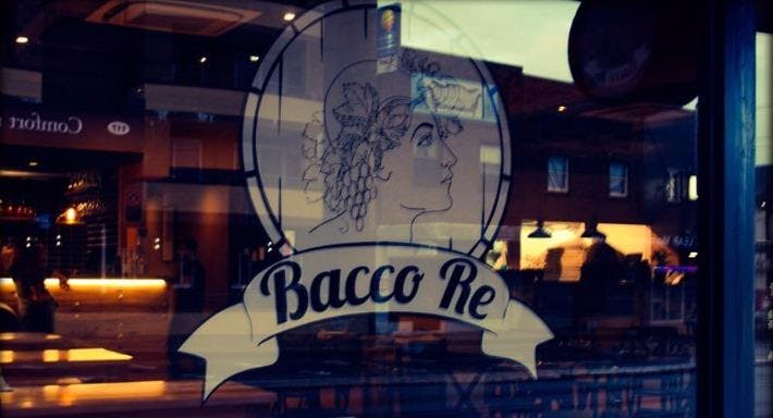 Bacco Re Sydney image 2