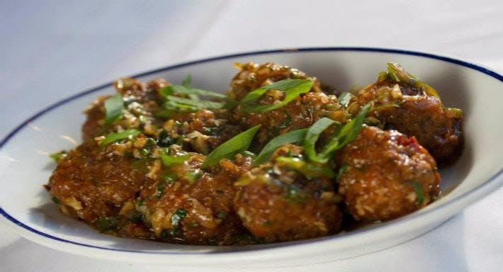 Flavours Restaurant London image 5