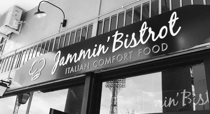 Jammin Bistrot Napoli image 5