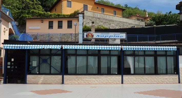 Pizzeria Nappino