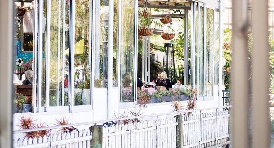 Frankie's Food Factory Sydney image 2
