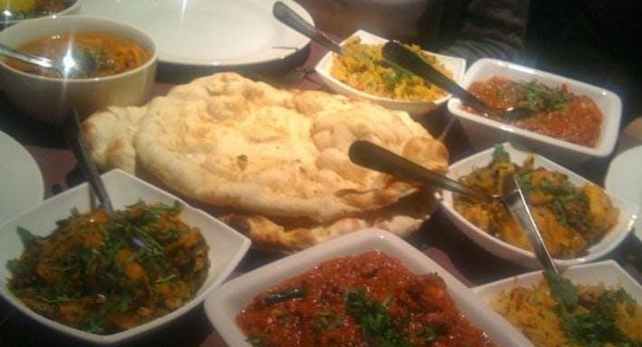 Bollywood Lounge Birkenhead image 2