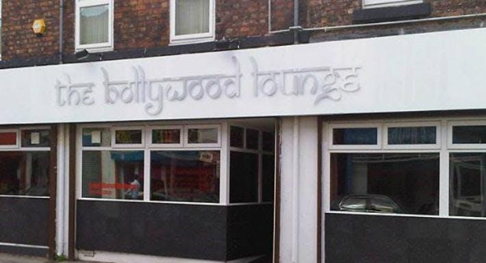 Bollywood Lounge Birkenhead image 1