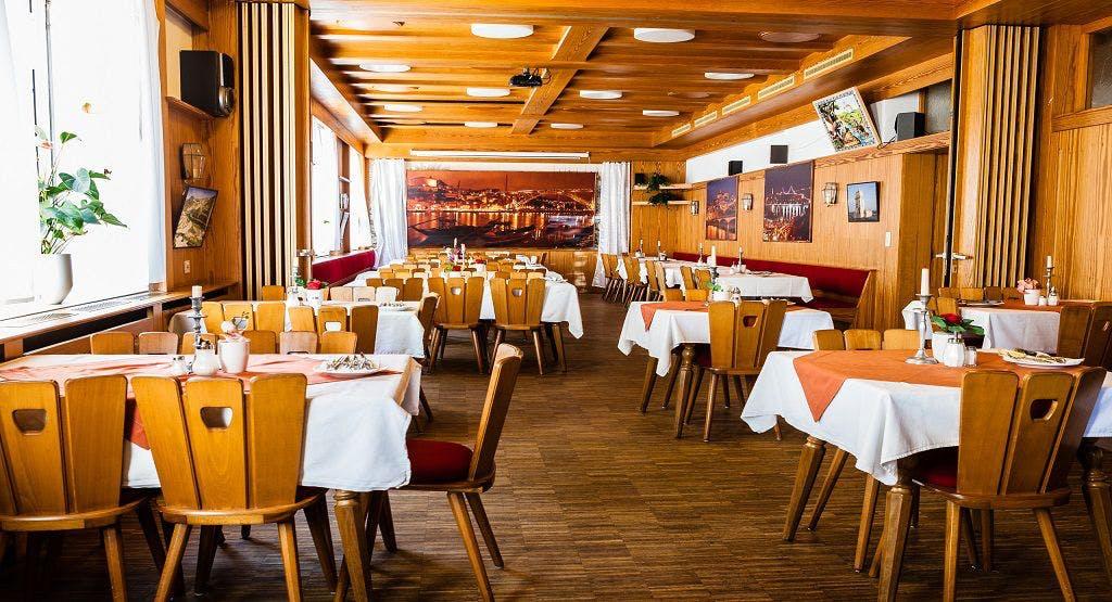 Restaurante Portugal München image 1