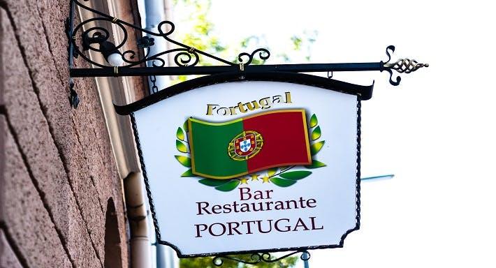 Restaurante Portugal München image 11