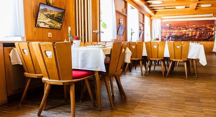 Restaurante Portugal München image 6