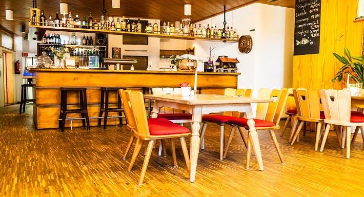 Restaurante Portugal München image 4