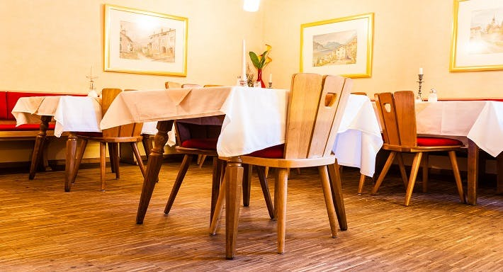 Restaurante Portugal München image 2