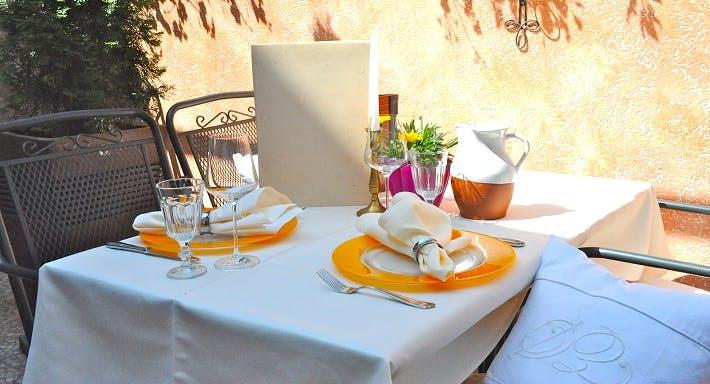 Restaurant Braunstein Pauli's Stuben Eisenstadt image 10