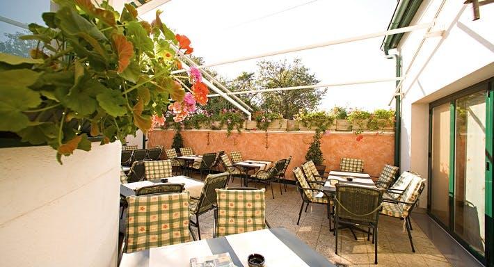 Restaurant Braunstein Pauli's Stuben Eisenstadt image 5