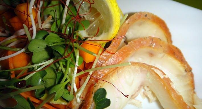 Restaurant Braunstein Pauli's Stuben Eisenstadt image 7
