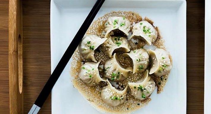 LeDu Happy Dumplings München image 1