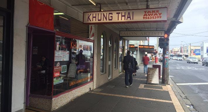 Khung Thai Melbourne image 2
