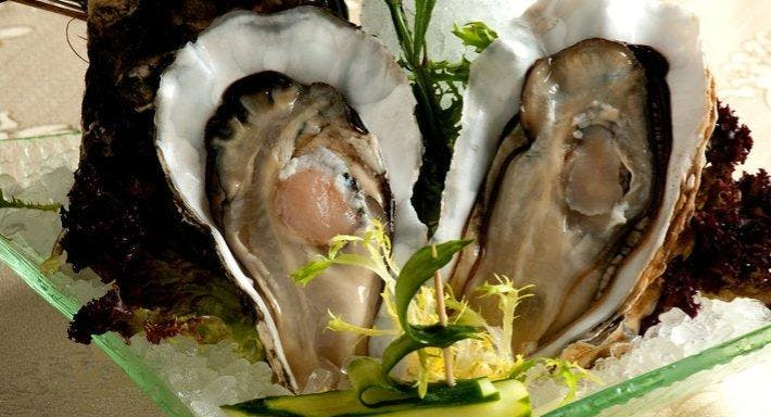 正斗海鮮火鍋館 Fusing Seafood Reastaurant Hong Kong image 4